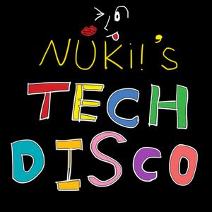 NUKii's Tech Disco Mix