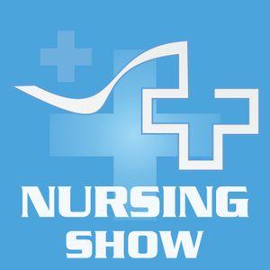 Nursing Research Key To AACN CSI Program and Episode 357