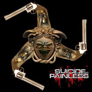 DJ Tes 1  the Sicilian (Salvatore Chisari) 2011 MOBBSTYLE  Italiano Hard Club Mix