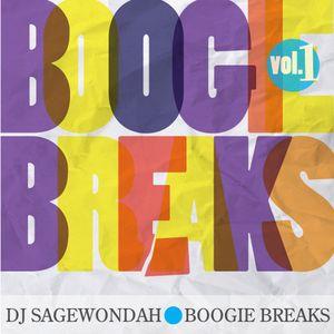 Boogie Breaks vol.1
