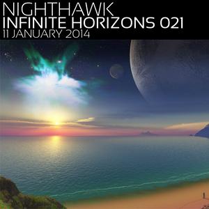 Infinite Horizons 021