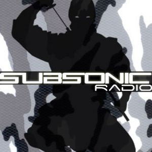Jungle Selection for Subsonic Radio