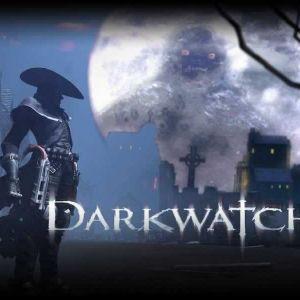 RaZy-darkwatch