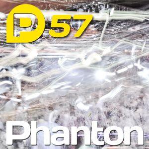 57. Episode - Phanton's Podcast