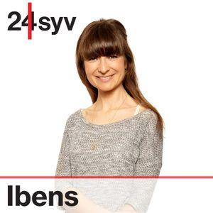 Ibens uge 37, 2014 (1)