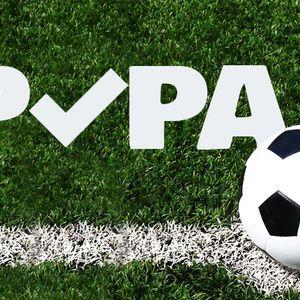 Pipa (2016. 07. 13. 15:00 - 16:00) - 1.