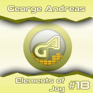 George Andreas - Elements of Joy 018