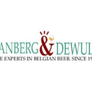 Episode 61: Vanberg & DeWulf and 124 Rabbit Club