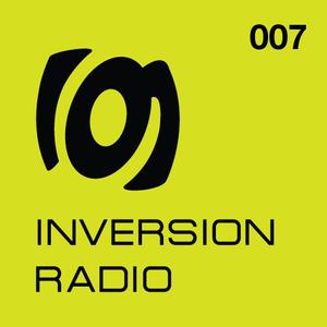 Inversion Radio 007