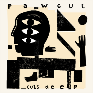 Pawcut cuts deep (Rap-N-Blues.com Exclusive)