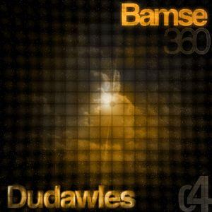 Bamse 360 series #4 - Dudawles