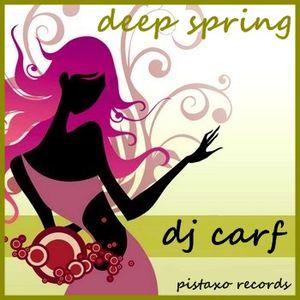 dj carf-demo-deep spring-MA012