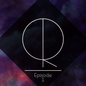 Emotional Weapons #001 - Live recorded