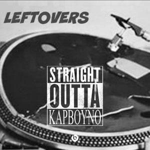 Leftovers 7/3/2016