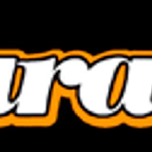 Luciano Rufatto b2b Julen, ZULOS @ CULTURA CLUB v3.0_14/8/11
