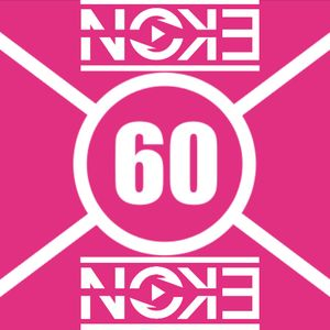 DJ Noke it's All About HOUSE 60
