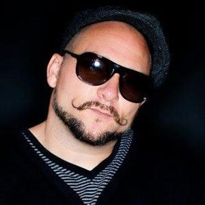 DJ Scooter - Live At Myth 01.12.13