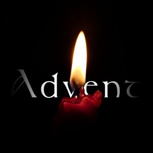 What's so great about Advent? (Part 1) The Kingdom of God has truly but not fully come!