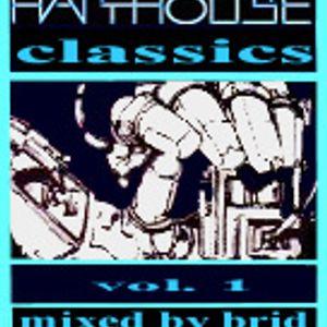 biid mix (harthouse classics 1)