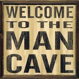 Man Cave Melodies
