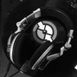 DJ SET RICARDO FRANK