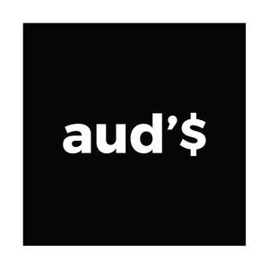 AUD'$ RADIO on SYN 90.7FM - S02E02 (ft. Droopo & Phantom)