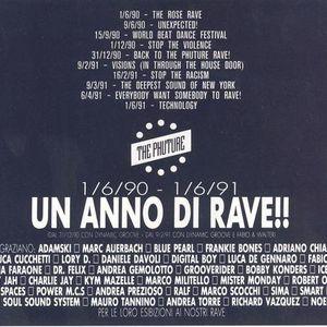 1993\LoryD\Clemalù-B