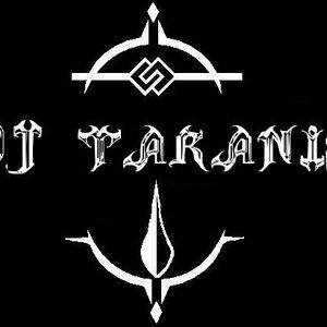 Dj Taranis - meag mix