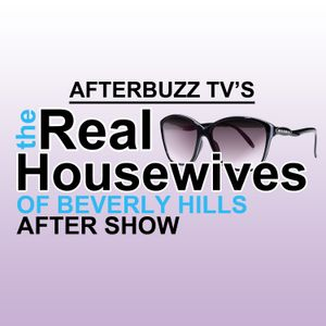 Real Housewives of Beverly Hills S:7 | Going Commando E:3 | AfterBuzz TV AfterShow