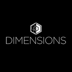 Resolute Dimensions Festival Warm Up Mix