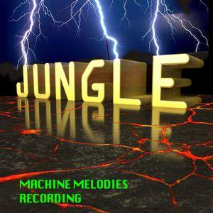 "Shockin' FM, ""Loving it"" Jungle, Drum and Bass, Pirate Radio London"