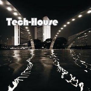 Tech House Music Podcast