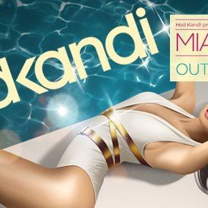 HK Miami 2013 Minimix