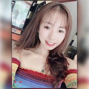 #New Việt Mix - Có Tất Cả Nhưng Thiếu Anh ft Lặng Lẽ Buông - #dj Thái Hoàng
