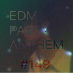 HIK@RUN EDM MIX 149 (incl: Guest Songs)