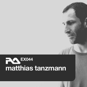 EX.044 Matthias Tanzmann - 2011.07.01