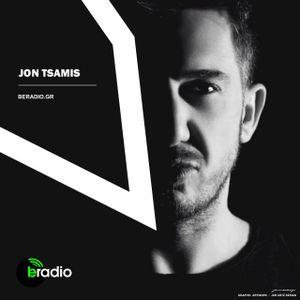 Jon Tsamis -  BeRadio 003