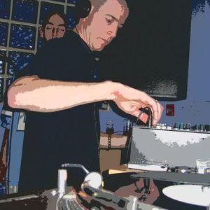 Dj Exel. House mix - November 2012
