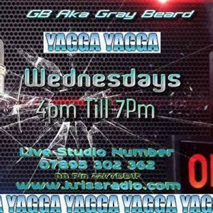 GB YAGGA YAGGA WEDS 29/04/15
