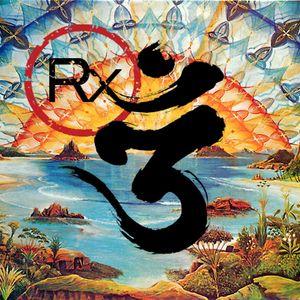 RxOM - 'Psydub Sunset'