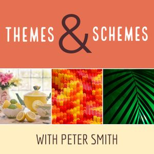 Themes & Schemes: Episode 7 - The Battle of Lincoln