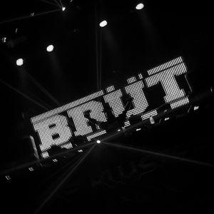 BRÜT_MIX_4