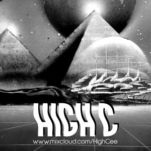 BMORE/Baile Funk Mix