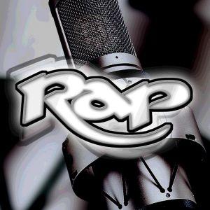 mexica rap programa transmitido el día 19 03 2011 transmitido por radio faro 90.1 fm!!