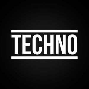 Steven McGuinness  -  This Is Techno
