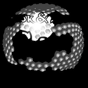 HS 020 - fehlende mediale Aufmerksamkeit für Golf