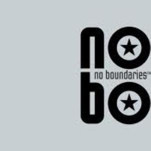 No Boundaries 30