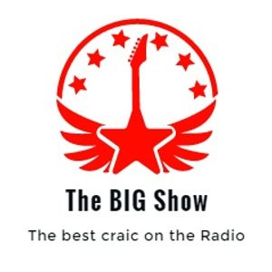 The BIG Show with Darren & Anthony Podcast 23_03_2016