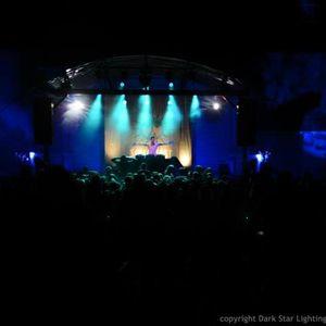 """""""The G-Spot"""" with DJ Sinna-G / 09.01.12"""
