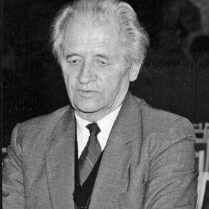 Prof. Zigmas Zinkevičius: Lietuvių tautos ir kalbos kilmė